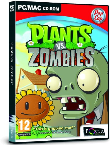 Plantas Vs Zombies Juegos Gratis Pc Clacificados Por Mi